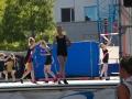 EuroGym2014_52.JPG