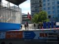 EuroGym2014_56.JPG