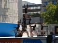 EuroGym2014_59.JPG