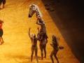 EuroGym2014_65.JPG