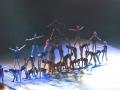 EuroGym2014_67.JPG