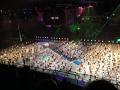 EuroGym2014_68.JPG