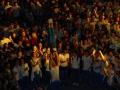 EuroGym2014_7.JPG