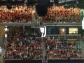 EuroGym2014_75.JPG
