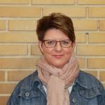 Tina Vinther Knudsen