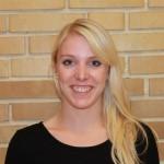 Camilla Kvorning Storgaard