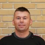 Mikael Møller-Jensen