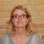 Tanja T. Haas