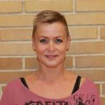 Winnie Skaarup Møller-Jensen