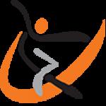 copy-Munkebjerg-Gymnasti-Logo 250 px1