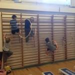 KvalitetBørnegymnastikken-1