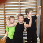 KvalitetBørnegymnastikken-2