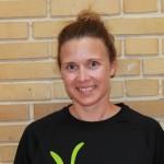 Helle Buchbjerg