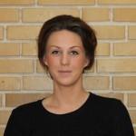 Camilla Ebersbach