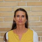 Karna Kjeldsen