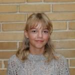 Rosa Nonnemann